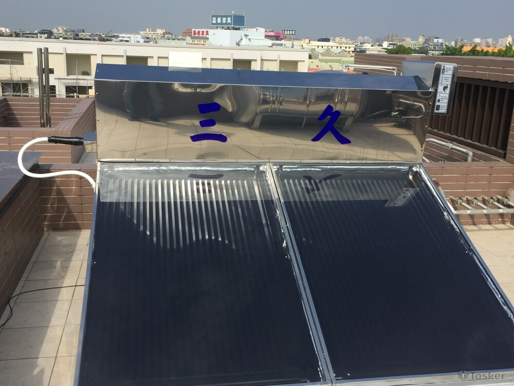 該怎麼運用太陽能節電?又該如何申請呢?