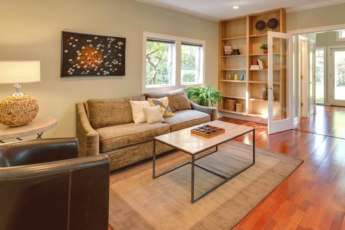比木地板更好的選擇!木紋磚的種類、特性一次看
